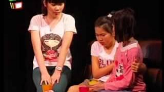 活動領域-第十九屆校際戲劇比賽(二)(2/2)