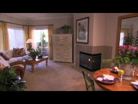 villas of renaissance apartments in san diego ca forrent com