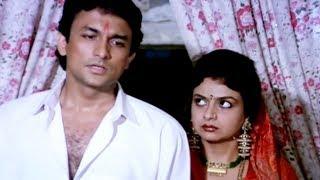 neelima azeem marriage