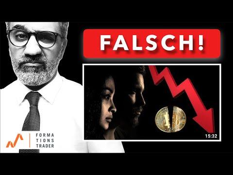 Hopf-Klinkmüller: Verloren hast Du erst, wenn Du realisierst - faktisch falsch!