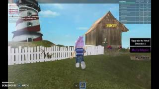 playing roblox part 2 i met jacksepticeye on roblox
