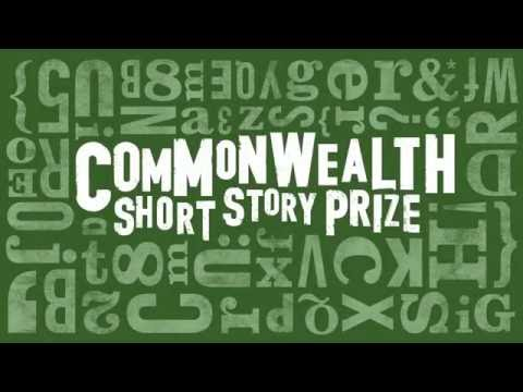 The Commonwealth Short Story Prize
