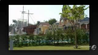 Остров Кос греция отели 5 звёзд(Греция – это страна, как будто созданная для бесподобного отдыха. Ее великодушная и солнечная средиземномо..., 2014-10-30T16:08:56.000Z)