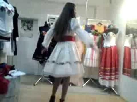 Elena Morar свадебные платья оптом от производителя в