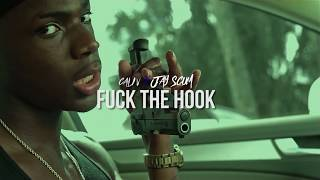 Cali V X Jay Scum - Fuck The Hook | Shot By 2TrueFilms [Music Video]