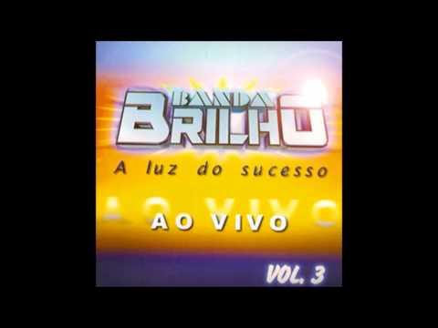 Banda Brilho a luz do sucesso (2)