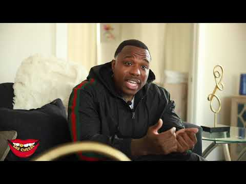 Bandman Kevo: gives details on how to increase your credit score in 2 weeks! (Part 1)