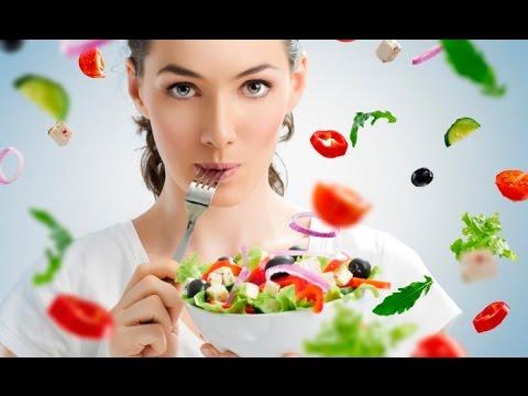 ► Dieta Dash Videoblog ◄ Como Bajar De Peso Rapido Con La Dieta Dash