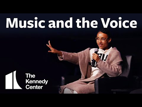 Music And The Voice: Brain Mechanisms Of Vocal Mastery And Creativity | Sound Health