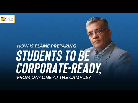 What do corporates seek in management graduates