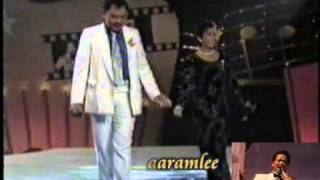 BINTANG P RAMLEE ZON SARAWAK 1996