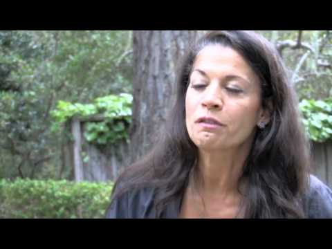 Dina Eastwood talks with Erin Clark about reality