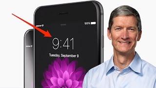 видео Что делать если у вас украли iPhone ?