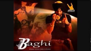 hindutva terrorists threaten to kill jazzy b babbu maan others for sikh tracks