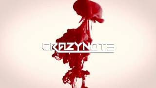 Download Wyclef Jean Feat Avicii - Divine Sorrow (CRAZYNOTE Bootleg) MP3 song and Music Video