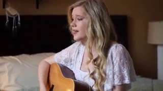 PETER PAN BY KELSEA BALLERINI (COVER BY EMILY BROOKE)