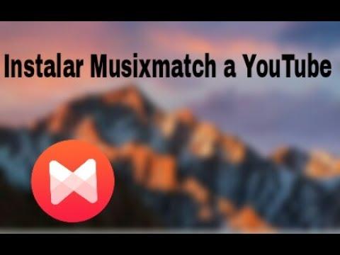 Agregar Subtitulos A Youtube