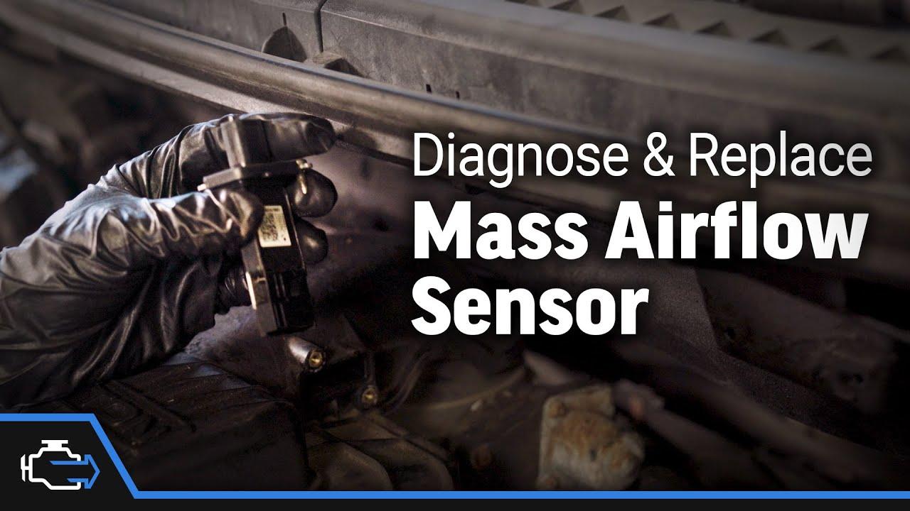 2008 ford f 150 maf wiring diagram mass airflow sensor  with chrisfix       2004 2008 5 4l ford f 150  mass airflow sensor  with chrisfix