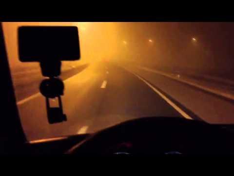 Zagreb autoban