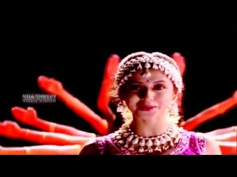 Malayalam Romantic Song | SOORYA NALAM | Thacholi Varghese Chekavar | K. J. Yesudas