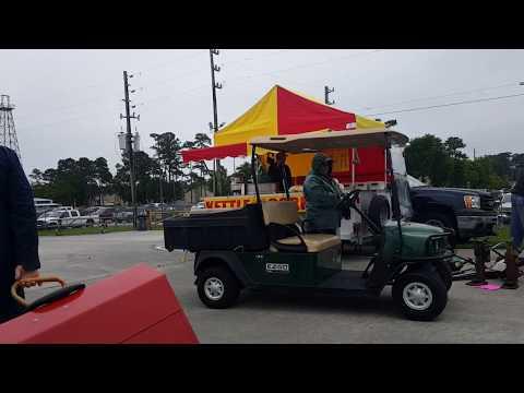 Conroe Swap Meet >> Hot Rods Of Texas Swap Meet Youtube