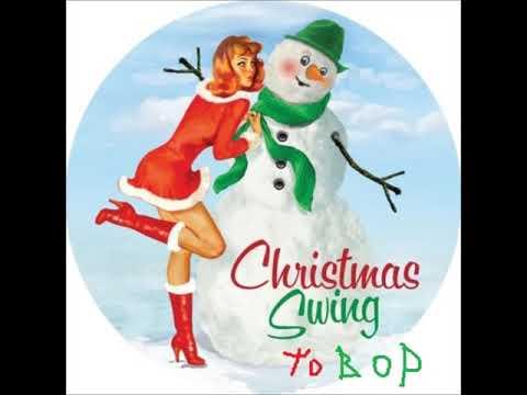 The Christmas Song  - Dexter Gordon Quartet