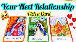 Pick a Card- YOUR NEXT LOVER / RELATIONSHIP- LOVE MESSAGES- APKE NEXT LOVER KAUN HAI - TIMELESS- MWT