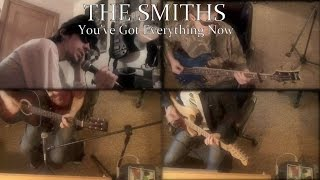 The Smiths - You