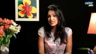 HINDI: Heartburn, Acid Reflux (Acidity) or GERD Symptoms