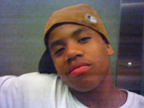 Tristan Wilds Tribute