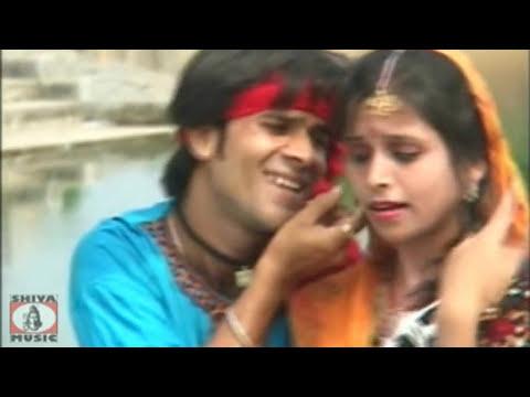 Khortha Song Jharkhandi 2016 - Ankhiyan Mei | Video Album - Pyar Ka Sangam