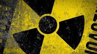 Documentario: 8 de Novembro Radioativo. Completo.