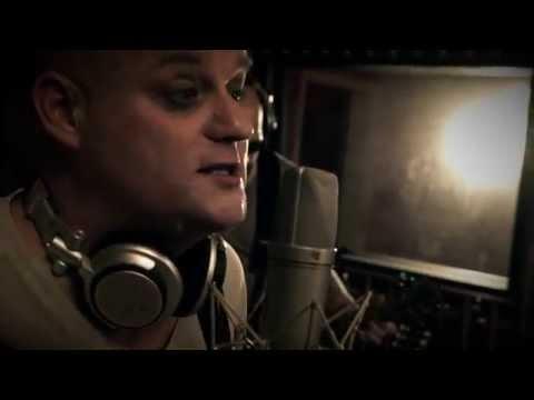 MONO INC. - Never-ending Love Song (official video clip)