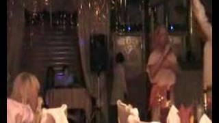 Воруем невесту \ Stealing the bride