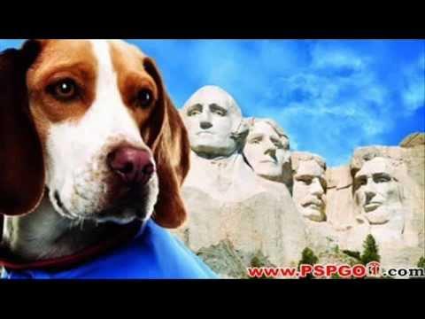 Underdog film theme song