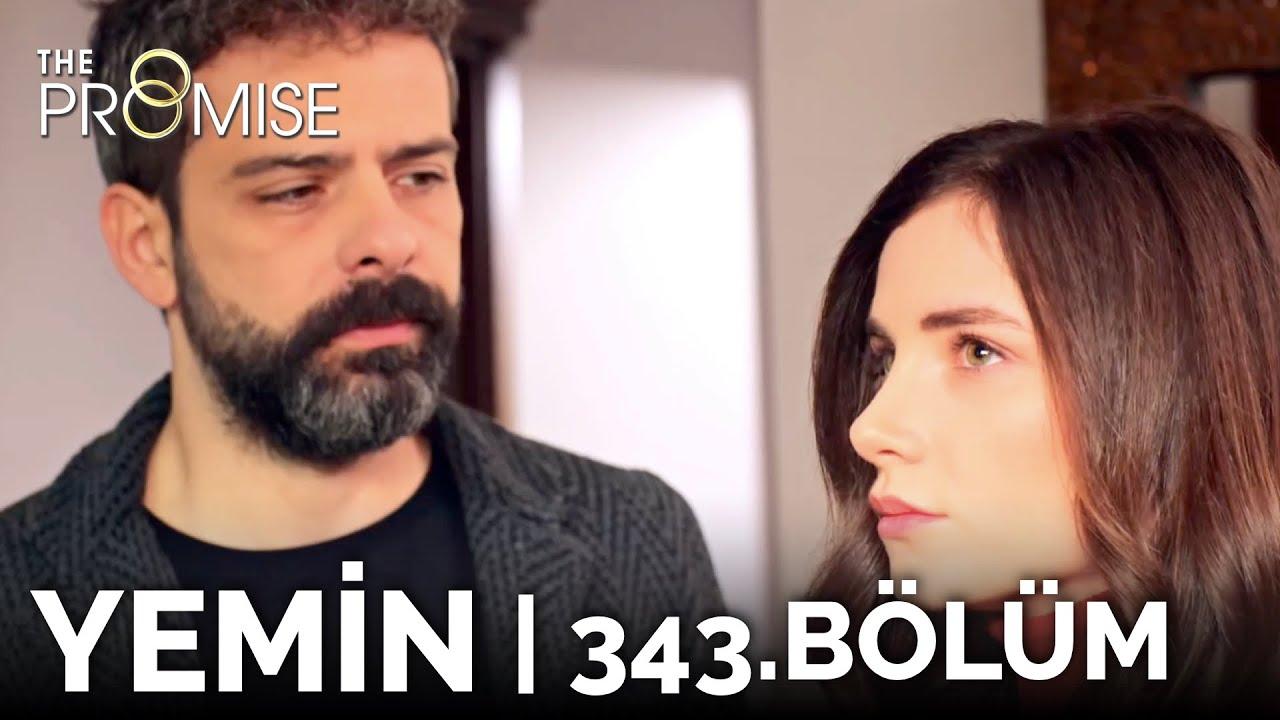 Download Yemin 343. Bölüm | The Promise Season 3 Episode 343