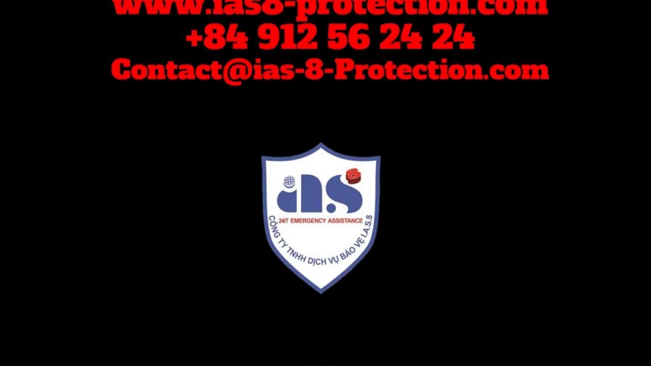 IAS-8 Protection