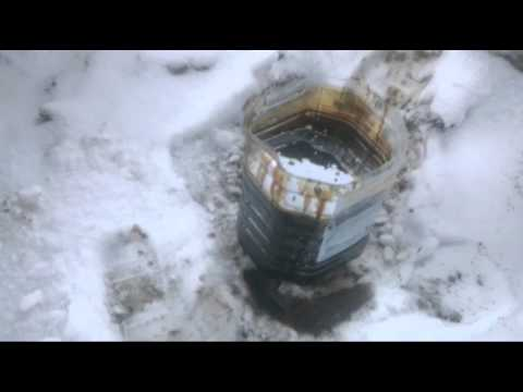 Замена масла в двигателе на альмере класссик