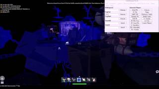 Roblox Kestrel Home Store V5 Destroying [Roblox Exploiting #5]
