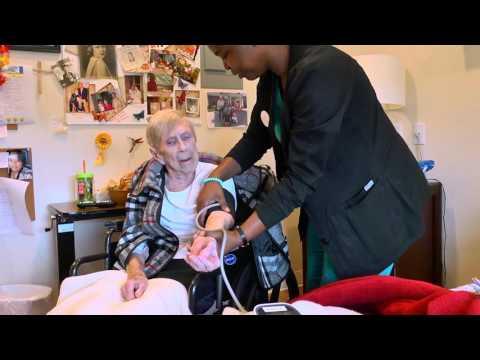 Retirement Community, Assisted Living, Memory Care in Huntsville TX