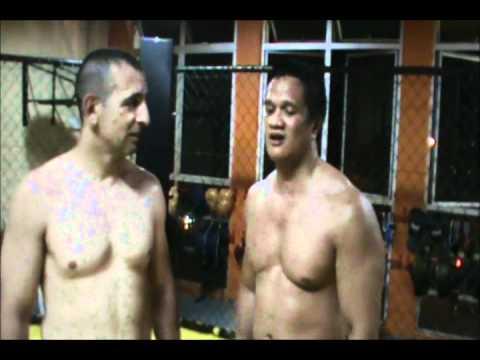 martial-arts-odyssey:-ultimate-mma,-johor-bahru-(part-2)