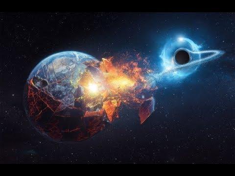 What's Inside A Black Hole?