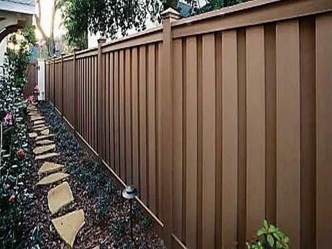 Surprising Design Ideas Plastic Garden Fencing Delightful Mesh