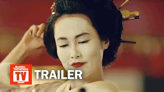 Westworld S02E05 Preview | 'Akane No Mai' | Rotten Tomatoes TV thumbnail