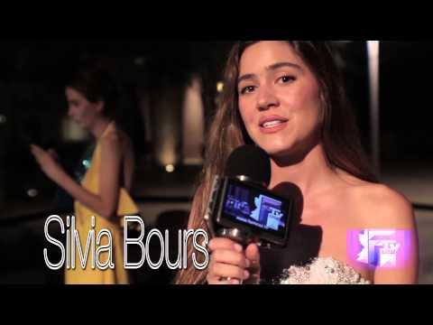 Fashion :: Phoenix Fashion Week 2012 (preview)
