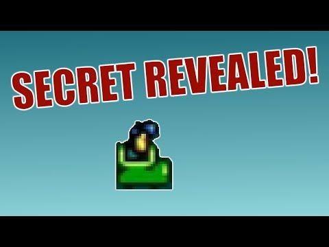 Retro City Rampage - How to get Secret Shoe Car REVEALED Walkthrough