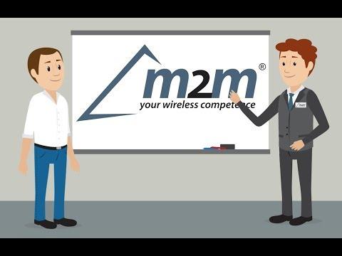 m2m_germany_gmbh_video_unternehmen_präsentation