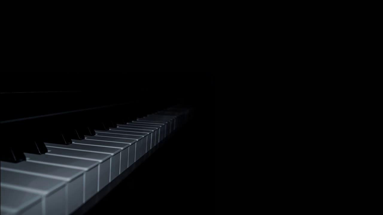 Luca Attanasio - Terra 2 - YouTube