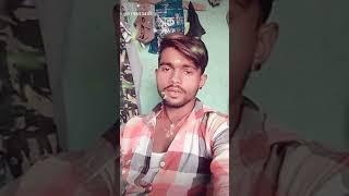 Janwar movie songs ka video download