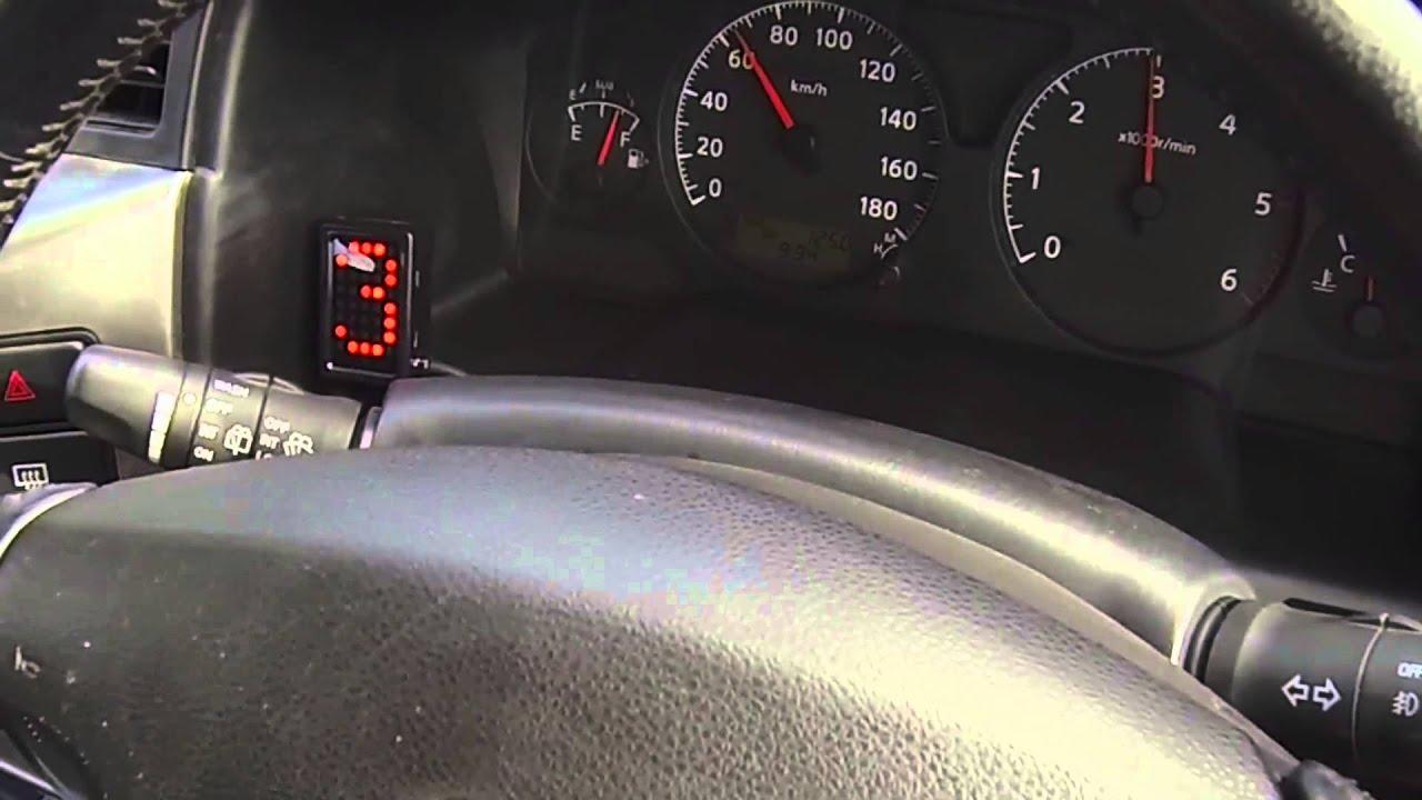 6l90 gear ratios